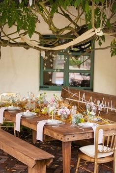 DIY Homemade Wedding Decor Projects wedding decoration diy diy wedding crafts wedding crafts diy wedding decoration