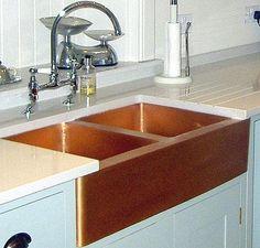 73 Cool Kitchen Sink Design Ideas  Kitchen Sink Design Sink Classy Cool Kitchen Sinks Design Ideas