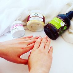 Handcare is extremely important to me and I have a slightly obsessive routine that I wrote about on the blog love the look of soft and supple hands #lotion #moisturizer #handcream #sheabutter #kbeauty #cleanliving #cleanbeauty #ecobeauty #ecoclean #greenskincare #wellness #organicskincare #organicbeauty #organic #skincare #greenmakeup #koreanbeauty #healthyliving #naturalbeauty #greenliving #greenlifestyle #cleanlifestyle #ecoliving #crueltyfree #vegan#greenbeauty#plantbased #wellness by…