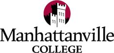 Manhattanville College. Harrison, New York. PAC Program, a fee-based program that will includes career development, individual counseling, peer-mentoring and a partnership with Purchase College's Autism Spectrum Disorders Program for social events.