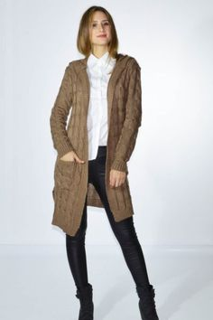 16224-knitted-jacket-with-hood7