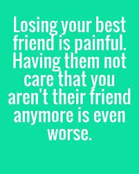 24 Best hurt by friends images