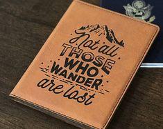Passport wallet, Passport cover, mens passport wallet, mens passport cover, passport cover women, women passport cover, passport wallet mens
