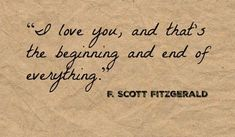 Love quotes serve as great inspiration for your wedding vows. These love quotes from amazing authors such as A. Milne Edgar Allan Poe Emily Bronte and Book Quotes Love, Famous Book Quotes, Literary Love Quotes, Poe Quotes, Great Love Quotes, Literature Quotes, Inspirational Quotes About Love, Words Quotes, Beautiful Quotes On Love
