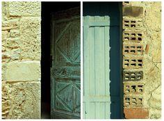 Entreapertura   Flickr: Intercambio de fotos