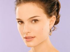 Beauty of the Month: Natalie Portman & Keisha Knightley! – CT Esthetic