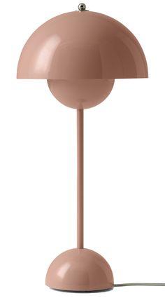 FlowerPot VP3 tafellamp