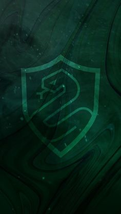 Slytherin 💚 uploaded by Cenedra Lundblad on We Heart It Décoration Harry Potter, Estilo Harry Potter, Mundo Harry Potter, Harry Potter Drawings, Harry Potter Tumblr, Harry Potter Pictures, Harry Potter Universal, Harry Harry, Wallpaper Harry Potter