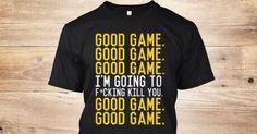 I need this T-shirt. This is apparently what Milan Lucic said to Weise in the handshake line #Bruins #Habs #Humor