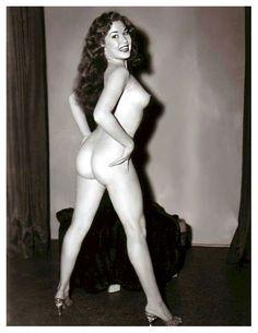 Amateur strip tease contests think