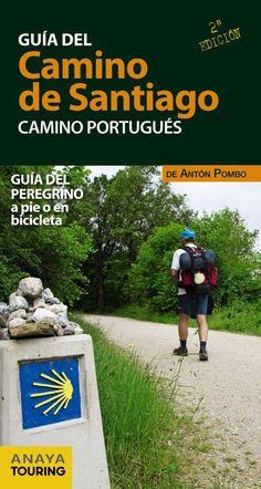 B/Bc 908 GUI pom Baseball Cards, Anaya, Sports, Products, Lisbon, Historian, Santiago De Compostela, Camino De Santiago, Travel Books