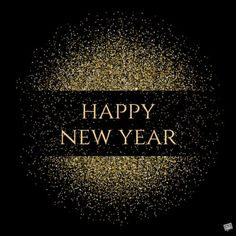 Happy New Year wishes. New Month Wishes, Happy New Year Wishes, Happy New Year Greetings, Merry Christmas And Happy New Year, Christmas Greetings, Happy New Year Funny, Happy New Year 2018, Happy New Year Wallpaper, Happy New Year Background