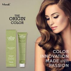 The Origin Color Grey Hair Coverage, Shiny Hair, Ageing, Hair Health, Haircolor, Nook, Anti Aging, Hair Care, Eyeshadow