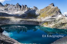 Pizol Mount Everest, Mountains, Nature, Travel, Outdoor, Heaven, Voyage, Outdoors, Viajes