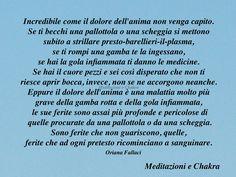 http://www.ilgiardinodeilibri.it/autori/_oriana-fallaci.php?pn=4319