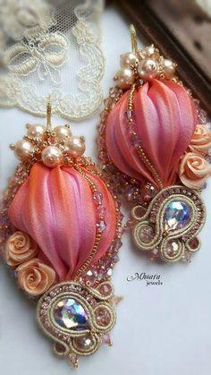 Mhoara Jewels