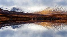 scotlandwinter14