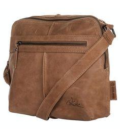 bb2bbf4493e De 19 beste afbeelding van tassen - Bags, Label en Pump