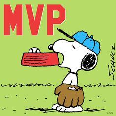 PEANUTS(@Snoopy)さん | Twitter