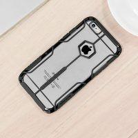 Silikónový ochranný obal NILLKIN pre iPhone 6 Plus : 6S Plus4 6s Plus, Mobiles, Iphone 6, Phone Cases, Mobile Phones, Phone Case