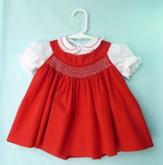 Sweet vintage baby clothes amp things 1 on pinterest vintage baby dresses vintage baby clothes