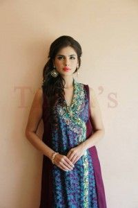 Timma's Formal Collection 2014 For Girls