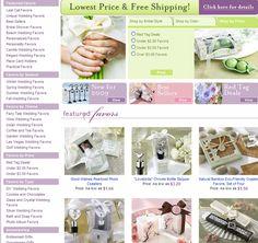Wedding Planning Checklist - Wedding Planning Checklist Tips - READ MORE - http://www.durhamplace.com/how-to-plan-wedding/#