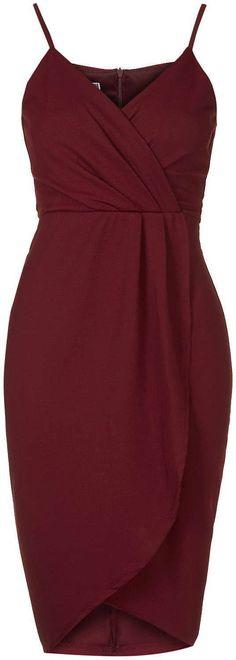 Pencil Prom Dress,Spaghetti Prom Dress,Fashion Homecoming Dress,5110