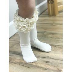 Icing Socks   Adorable Essentials, LLC
