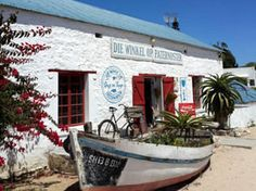 Die Winkel op Paternoster (Oep ve Koep) I Am An African, Fishermans Cottage, Cape Town, Veronica, West Coast, Cottages, Landscape Photography, South Africa, Attraction