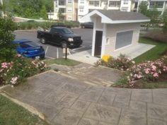 Pro #187709 | Tate Custom Builders | Knoxville, TN 37922 Custom Builders, Home Builders, Lenoir City, Bathroom Renovations, Carpentry, Concrete, Patio, Outdoor Decor, Home Decor