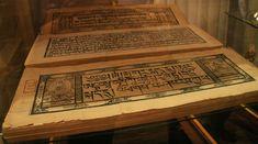 tibetan-buddhist-texts.jpg