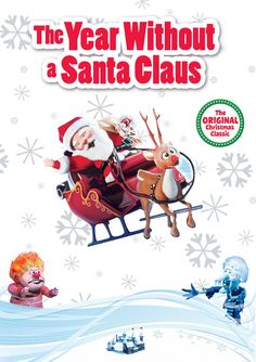 watch the year without a santa claus 1974 full movie online - Watch Christmas Vacation Online Free Streaming