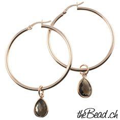 ovalen Edelsteinen modisch neu Onyx Ring 925 Silber mit drei facettierten