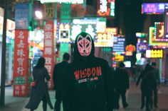 See more ideas about Kitsune mask, Photography and Clothing photography. Character Drawing, Character Design, Kitsune Mask, Black Anime Characters, Aesthetic Pictures, Cyberpunk, Art Inspo, Character Inspiration, Samurai