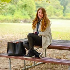 Sincerely Jenna Marie | A St. Louis Life and Style BlogSincerely Jenna Marie | A St. Louis Life and Style Blog