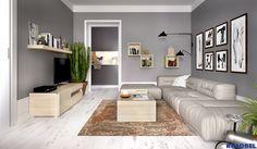 Ya podéis ver nuestro último proyecto de una casa antigua restaurada a la que se le ha querido dar un toque moderno con el mobiliario y la decoración, esperamos que os guste. http://www.houzz.es/projects/1649420/casa-en-ruzafa