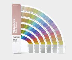 RAL F5 guida classica-solo il grafico RAL con tutti i colori per visualizzare-Confezione da 5