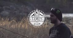 VIDEO Chromag Family Album Volume 3: Kamloops
