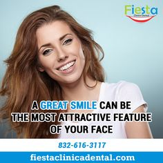 A healthy smile that makes your face shine Great Smiles, Make It Yourself, Healthy, Face, How To Make, Fiesta Party, Health, Faces