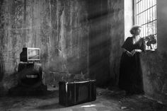 Photo Things Left Unsaid by Jordan Keramidas on 500px