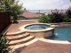 wood deck | pool decking | pinterest | decking and woods