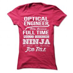 Payroll Services Analyst We Do Precision Guess Work Jobs Tshirts