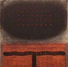 Considering Lao-tse #98 by the artist Takahiko Hayashi | Scriptum Inc