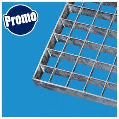 Caillebotis Metallique Maille 30 X 30 Largeur Profondeur En Mm 1500 Mm X 1000 Mm Caillebotis Metallique Caillebotis Zone De Stockage