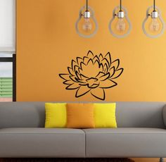 Wall Vinyl Sticker Decal Art Design Lotus Flower Youga Meditation Studio Design Room Home Interior Housewares Decor Hall Wall Chu1018 Thumbs up decals,http://www.amazon.com/dp/B00K1CQU0G/ref=cm_sw_r_pi_dp_6YSHtb015N4K6HFA