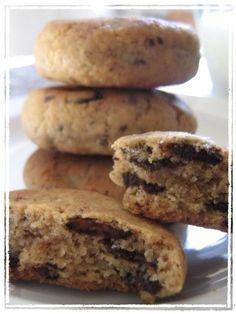 Cookies morso