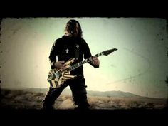 ▶ Stryper - No More Hell to Pay (Official Video / New album 2013) - YouTube