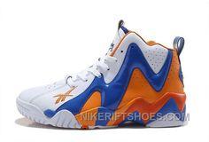 http://www.nikeriftshoes.com/reebok-kamikaze-ii-mid-mens-fashion-sneaker-basketball-orange-blue-white-online-jz3hf.html REEBOK KAMIKAZE II MID MENS FASHION SNEAKER BASKETBALL ORANGE BLUE WHITE ONLINE JZ3HF Only $74.00 , Free Shipping!