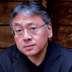 """""""Many of our deepest motives come not from an adult logic of how things work in the world but out of something that is frozen from childhood."""" - Kazuo Ishiguro #kazuoishiguro #neverletmego #apaleviewofhills  Existem muitas formas de ler Livros. Visite agora o blog Mundo de Livros em http://ift.tt/1Tp9kHX"""